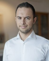 Dr. Johannes Buchegger, Facharzt für Urologie
