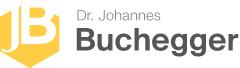 Urolo OA. Dr. Johannes Buchegger, F.E.B.U.